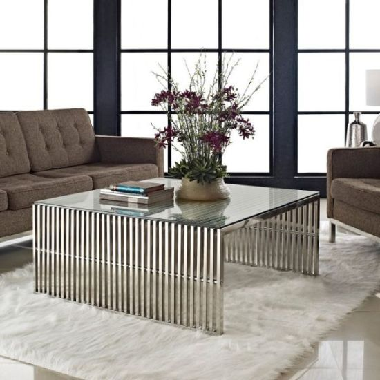 51 Living Room Centerpiece Ideas