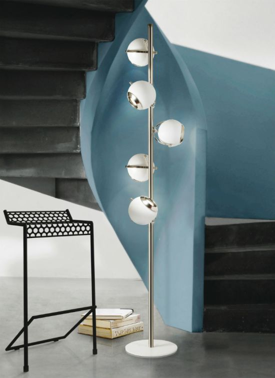 50 Floor Lamp Ideas For Living Room Ultimate Home Ideas - living room light stand