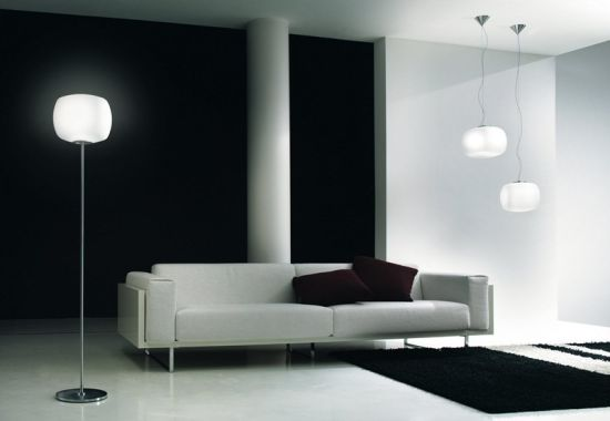 50 Floor Lamp Ideas For Living Room Ultimate Home Ideas - floor lamps for living room