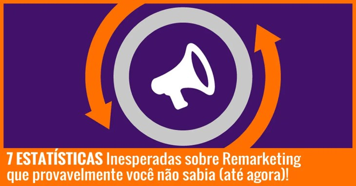 estatisticas-sobre-remarketing