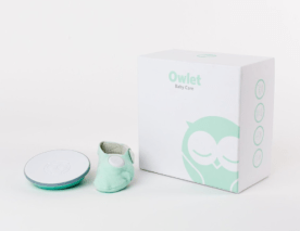 owlet-baby-monitor