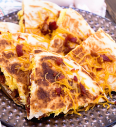bacon-egg-and-cheese-quesadilla