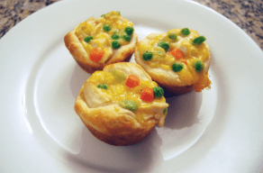 chicken-pot-pie-cupcakes