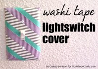 washi-tape-light-switch-plate-01
