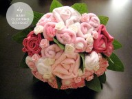 baby-clothing-bouquet