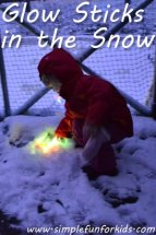 glow-sticks-in-the-snow-title-pin