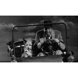 Small Crop Of Fred Macmurray Movies