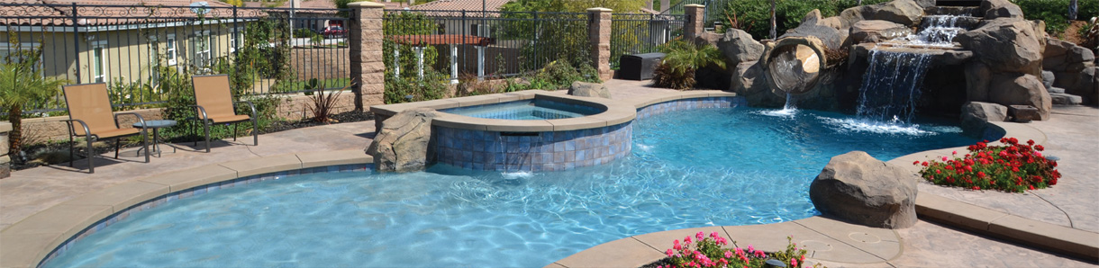 Ultimate Pool Remodeling Customer Reviews