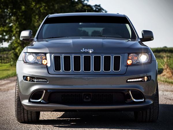 2017 jeep cherokee windshield banner