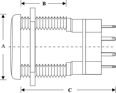 DOC ➤ Diagram Somfy Wiring Diagram Dpdt Ebook Schematic