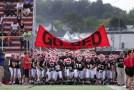 Steubenville Football Program Must be Shut Down