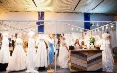 New-York-International-Bridal-Week-Thumbnail