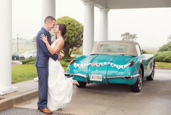 Coastal-Wedding-in-Ocean-City-Thumbnail