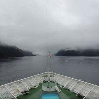 PO-Cruises-Thumbnail