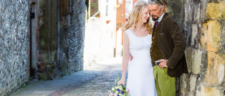 relaxed-english-summer-wedding-thumbnail