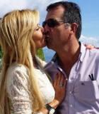 bacio de siano