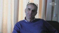intervistaarnaldoferrandico352