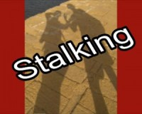 stalking-300x240
