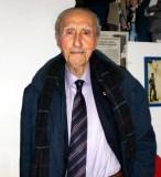 Pasquale Mazzella