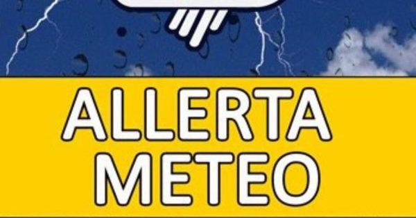 allertameteo-e1521315828637