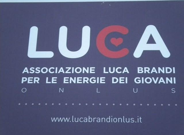 Luca-Brandi-onlus