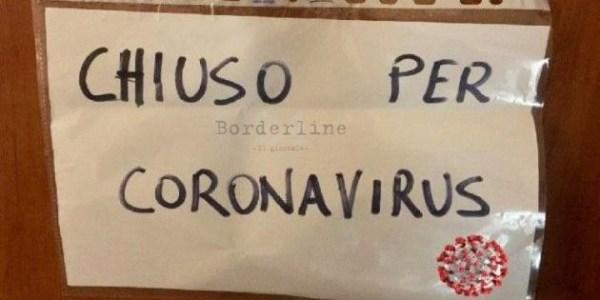 Coronavirus-e-problemi-del-lavoro