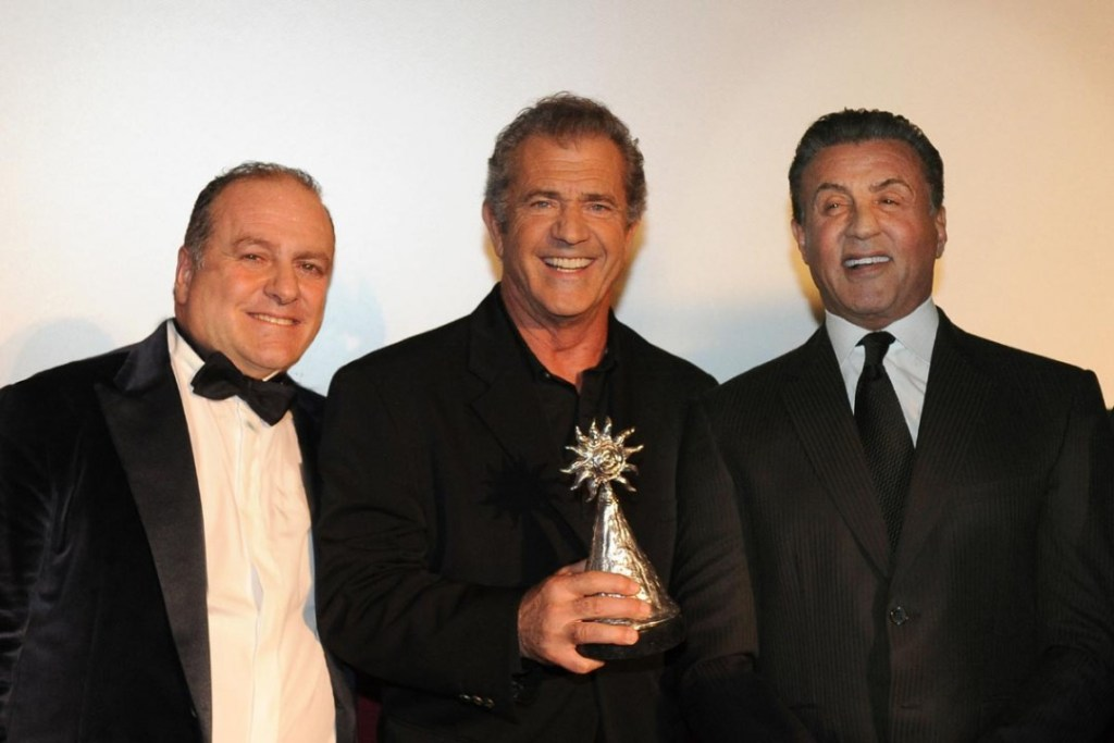 teatro.it-pascal-vicedomini-gibson-stallone-news