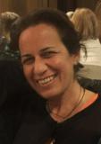 elena-leonessa
