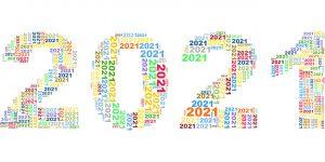 legge-bilancio-2021-300x150 (1)