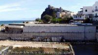 Siena-Ischia-Ponte-435x245