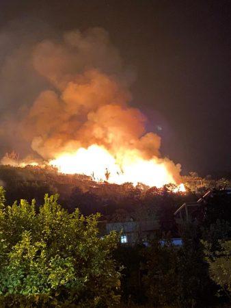 incendio-768x1024