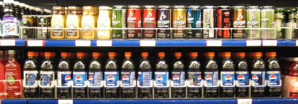 Sample Critical Analysis of Governmental Limits on Sugary Drinks
