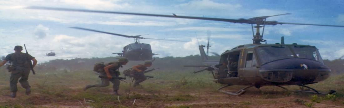 Sample Essay on Vietnam War - Blog Ultius - vietnam war essay
