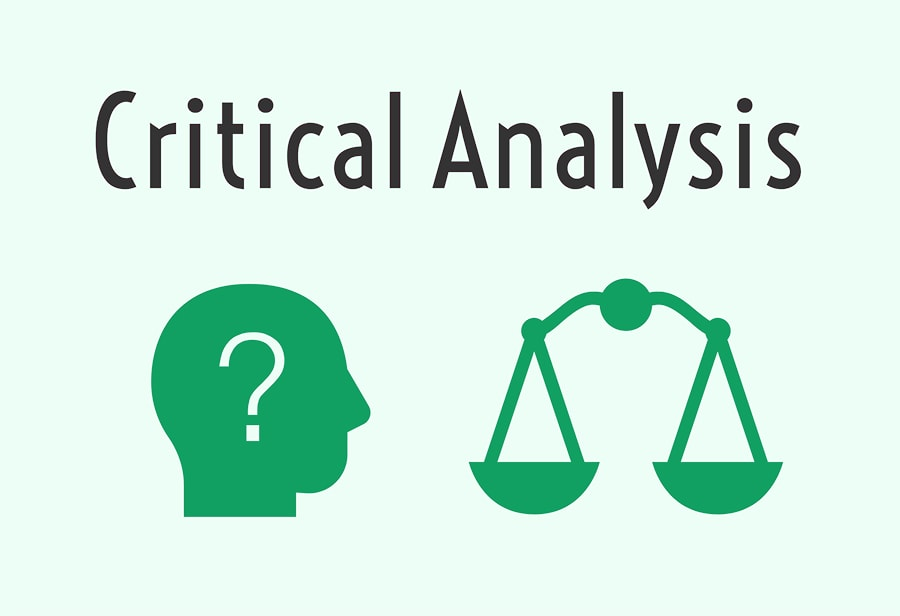Buy Critical Analysis Online American Writers 24/7 Support Ultius - critical analysis