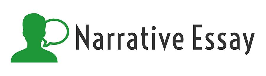 Buy Narrative Essay Online 100 Original Made in the USA Ultius