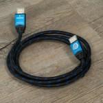 Premium 4K HDMI-Kabel von Ultra HDTV: Jetzt im Amazon Blitzangebot