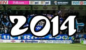 hemsidan2014