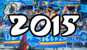 hemsidan2015