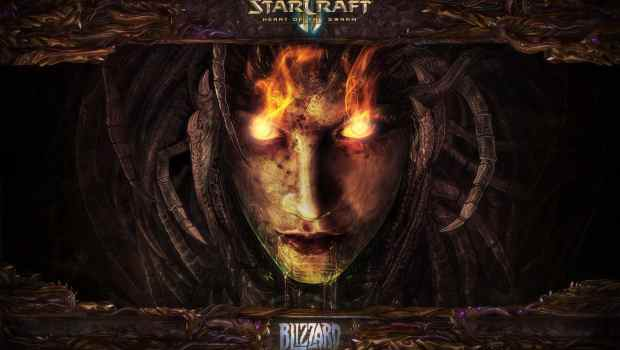 Ultraculture | Starcraft as Spiritual Practice