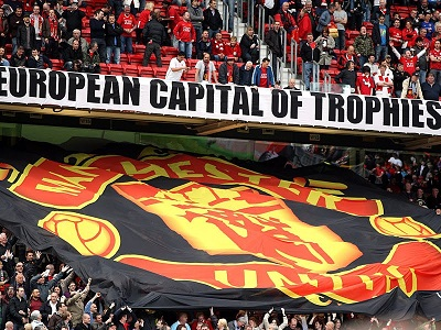 Old-Trafford-Europe-Cups