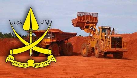 bauxite_mining