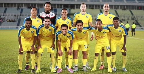 Senarai-Pemain-Pahang-FC-2016