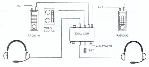 rc airplane wiring diagram flightlites ultralight aircraft lighting