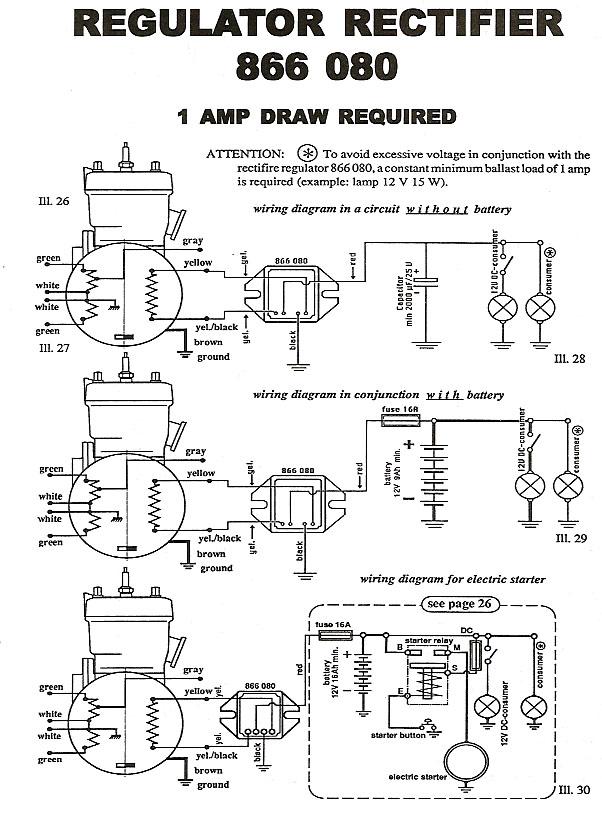 Superb Ducati 750 Paso Wiring Diagram Basic Electronics Wiring Diagram Wiring Database Gramgelartorg