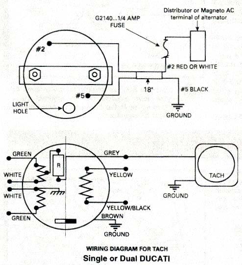 ducati wiring schematics ducati wiring diagram ducati wiring