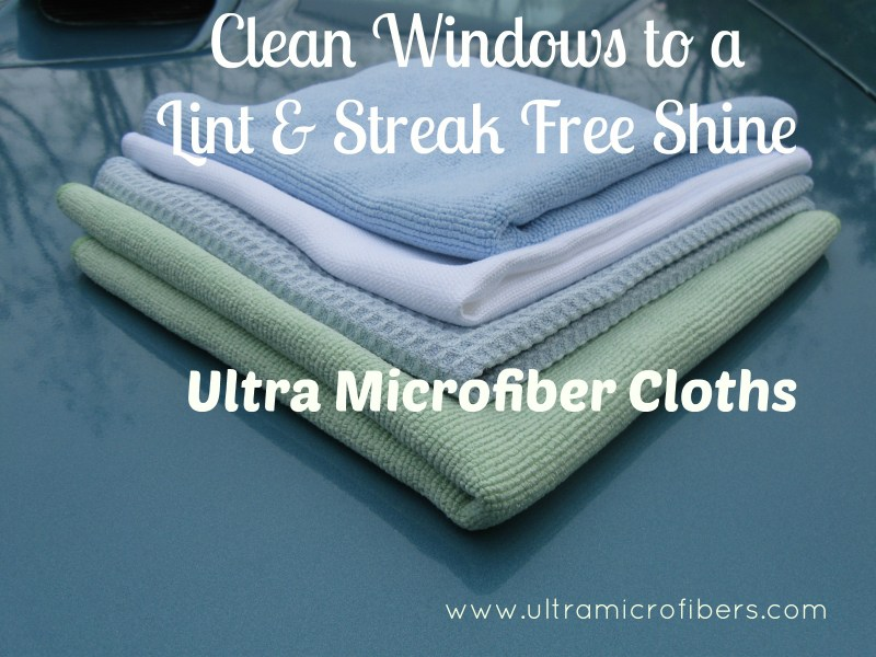 Large Of How To Wash Microfiber Cloth