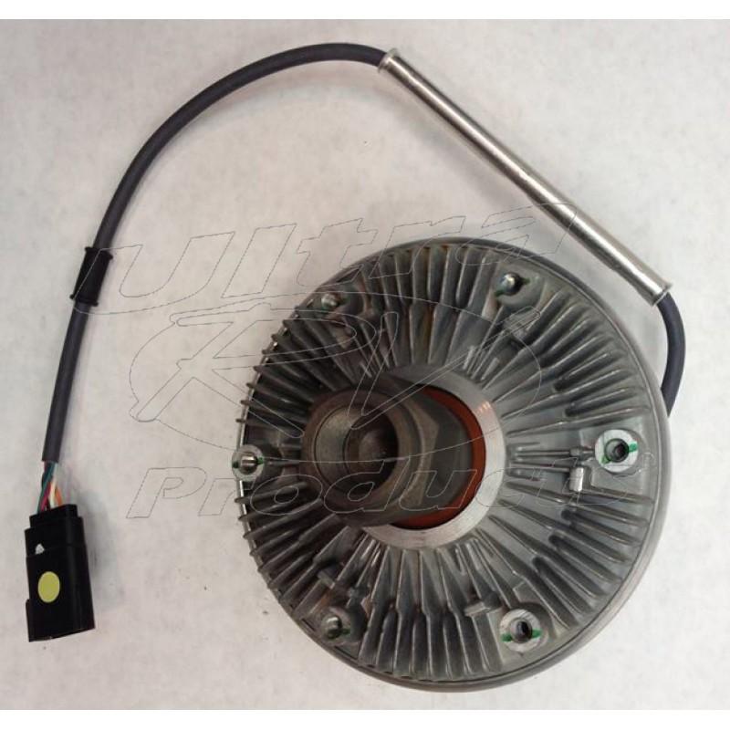 W0012138 - Fan Clutch - Workhorse Parts