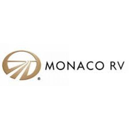 Monaco / Roadmaster