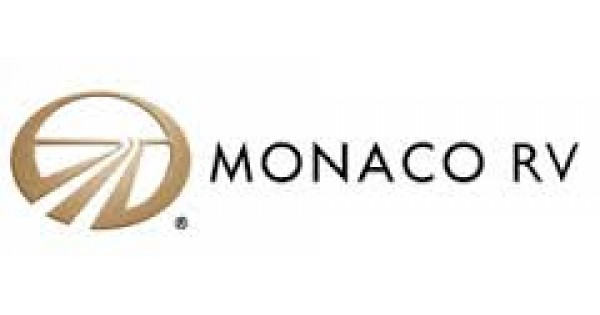 2000 Monaco Dynasty Wiring Diagram Free Download Schematic Diagram
