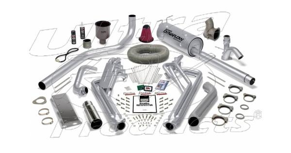 rv fuel filters